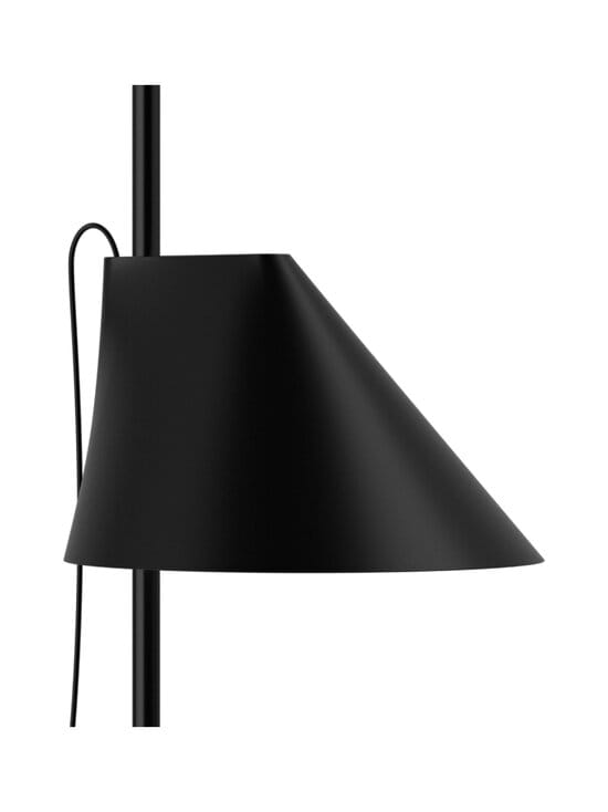 Louis Poulsen - YUH wall lamp Black Louis Poulsen | Stockmann - photo 4