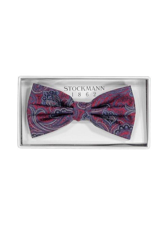 Stockmann 1862 - Silkkirusetti - 505 RED/BLUE | Stockmann - photo 1