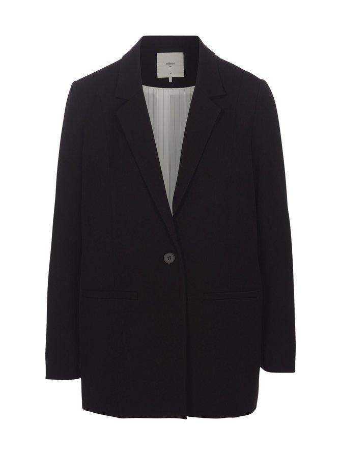 Tara-jakku