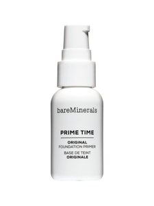 Bare Minerals - Prime Time Original Foundation Primer -pohjustusvoide 30 ml | Stockmann