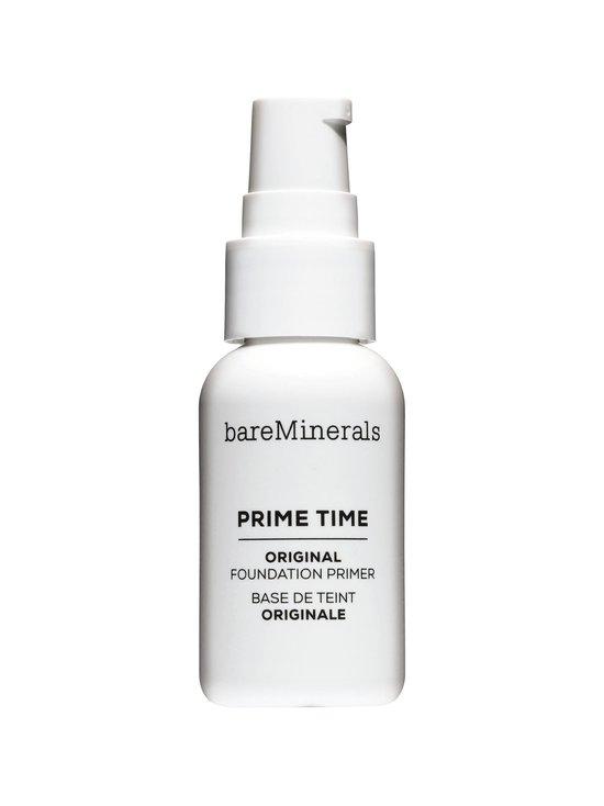 Bare Minerals - Prime Time Original Foundation Primer -pohjustusvoide 30 ml | Stockmann - photo 1