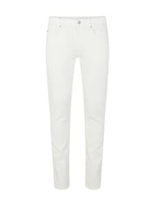 J.Lindeberg - Jay-Solid Stretch -housut - A003 CLOUD WHITE | Stockmann