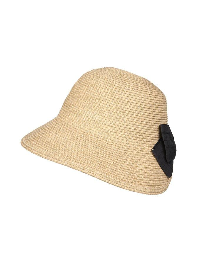 Tauko-hattu