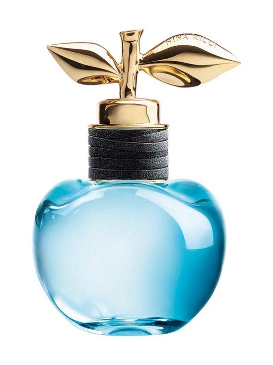 Nina Luna EdT -tuoksu 30 ml