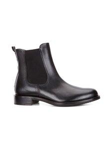 ecco - Shape 25 -nilkkurit - BLACK (MUSTA) | Stockmann