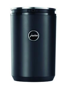 Jura - Cool Control -maidonjäähdytin - BLACK | Stockmann