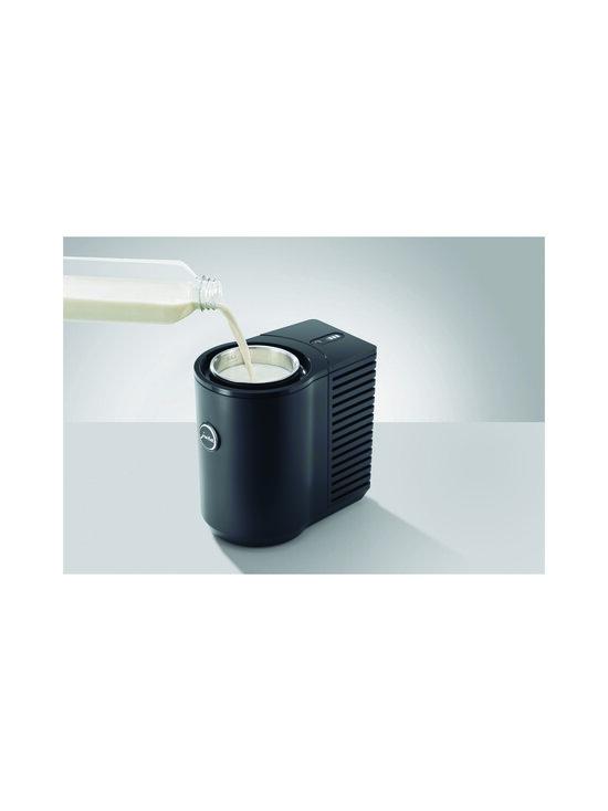 Jura - Cool Control -maidonjäähdytin - BLACK | Stockmann - photo 4