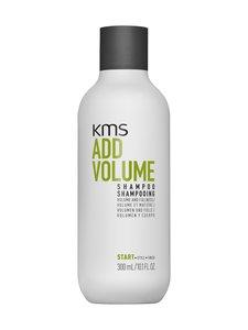 KMS - AddVolyme-shampoo 300 ml | Stockmann