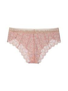 Dkny - Superior Lace Brazilian Bikini -alushousut - CAMEO   Stockmann