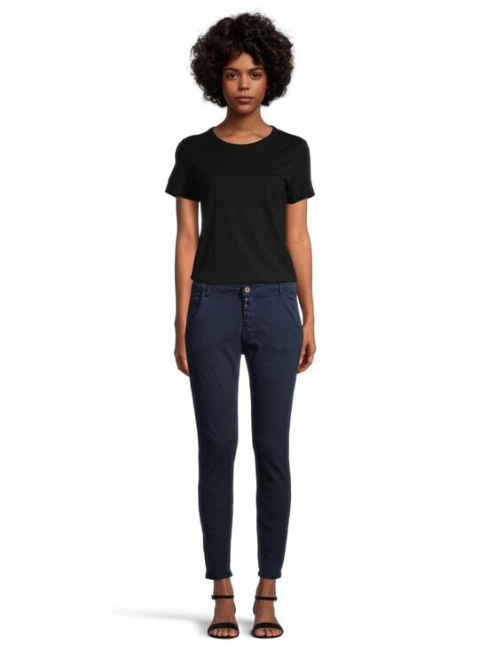 Piro jeans - Housut - 3 BLUE   Stockmann - photo 2