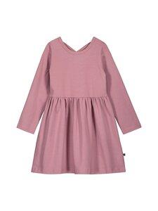 KAIKO - Cross Dress -mekko - HEATHER | Stockmann