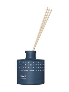 Skandinavisk - HAV-diffuuseri 200 ml - DEEP BLUE | Stockmann