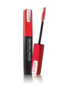 Isadora - Build-Up Mascara Extra Volume -ripsiväri - null | Stockmann