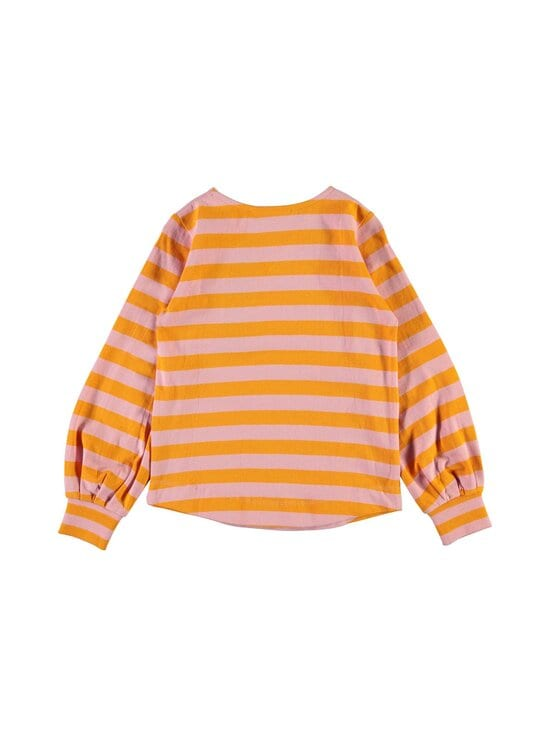 Molo - Rylee-paita - 6289 CITRUS STRIPE | Stockmann - photo 2
