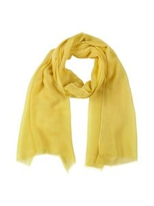 A+more - Awool-villahuivi - YELLOW | Stockmann