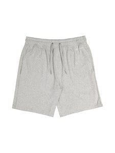 Calvin Klein Underwear - Pyjamashortsit - GREY HEATHER (HARMAA) | Stockmann