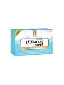 Tri Tolonen - SaltBalans Super -ravintolisä 100 tabl. - null | Stockmann