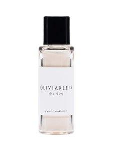 Olivia Klein - Dry Deo -jauhedeodorantti 55 g - null | Stockmann