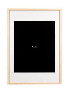 Casa Stockmann - Kehys 50 x 70 cm - KOIVU | Stockmann