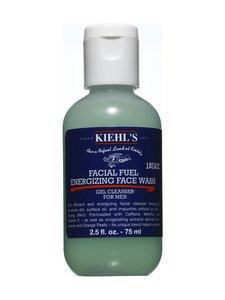 Kiehl's - Facial Fuel Energizing Face Wash -puhdistusaine kasvoille 75 ml | Stockmann
