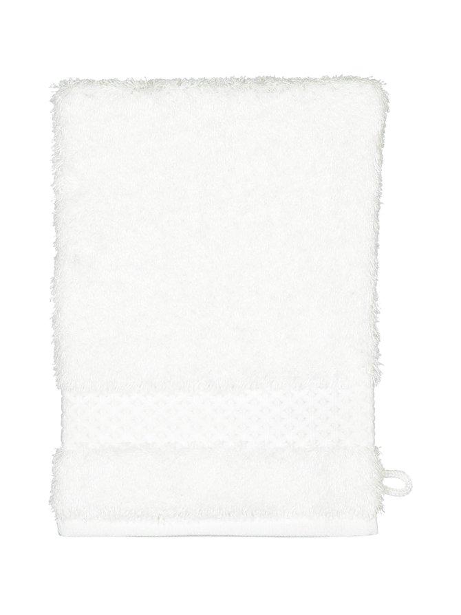 Etoile-pesukinnas 15 x 22 cm