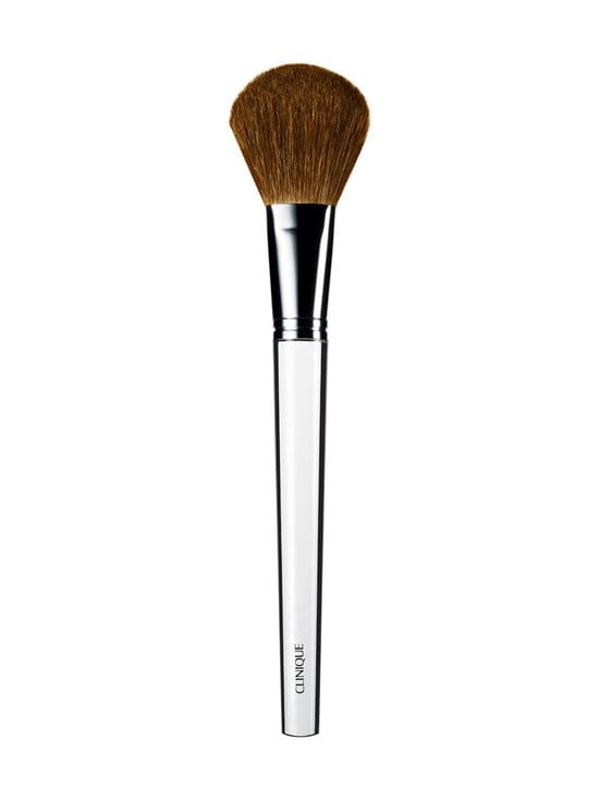Clinique - Blush Brush -poskipunasivellin - null | Stockmann - photo 1