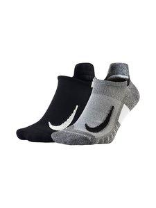 Nike - Multiplier-sukat 2-pack - MULTICOLOR | Stockmann