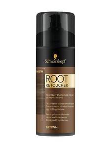 Schwarzkopf - Root Retoucher Color Spray -tyvivärisuihke 120 ml | Stockmann