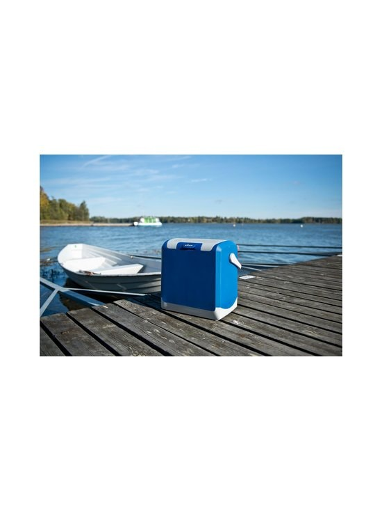 Airam - Cool 24 Eco -kylmälaukku - BLUE | Stockmann - photo 7