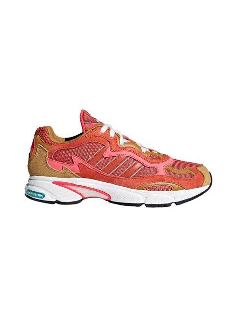 M Temper Run -kengät