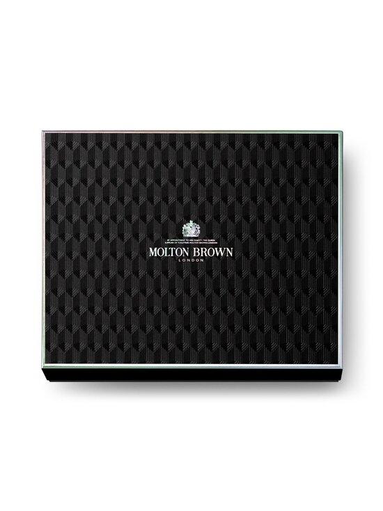 Molton Brown - XMAS 2020 Hand Cream Trio Gift Set -käsivoidepakkaus - NOCOL | Stockmann - photo 2