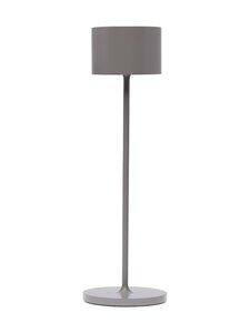 Blomus - Farol Mobile LED -valaisin - SATELLITE | Stockmann