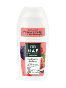 Naturale Antica Erboristeria - Idratazione-deodorantti 50 ml - null | Stockmann