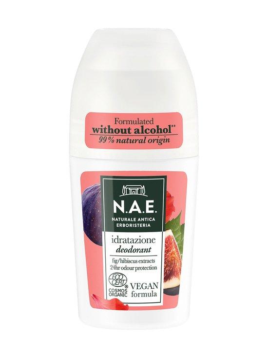 Naturale Antica Erboristeria - Idratazione-deodorantti 50 ml - NOCOL | Stockmann - photo 1