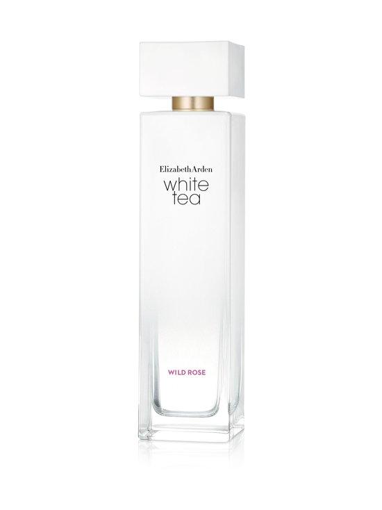 Elizabeth Arden - White Tea Wild Rose EdT -tuoksu 100 ml - NOCOL | Stockmann - photo 1