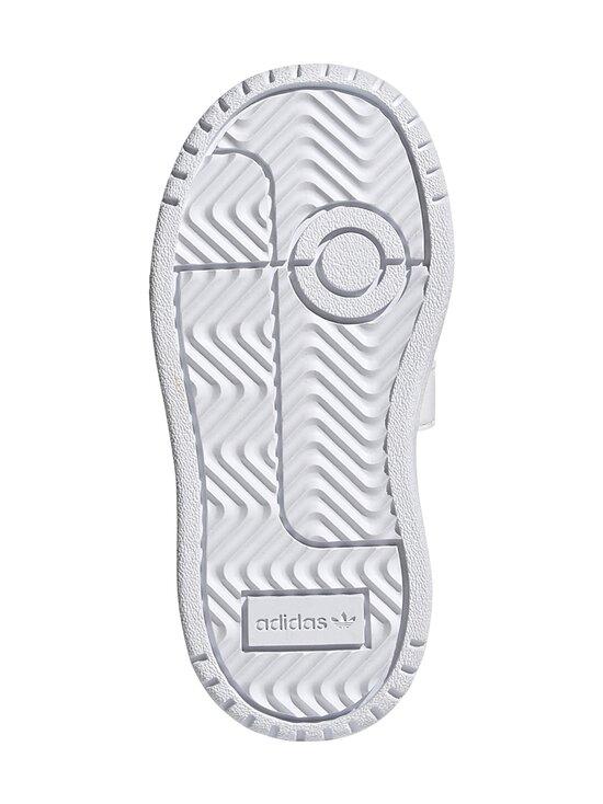 adidas Performance - NY 90 CF I -sneakerit - FTWWHT/CBLACK/FTWWHT | Stockmann - photo 6