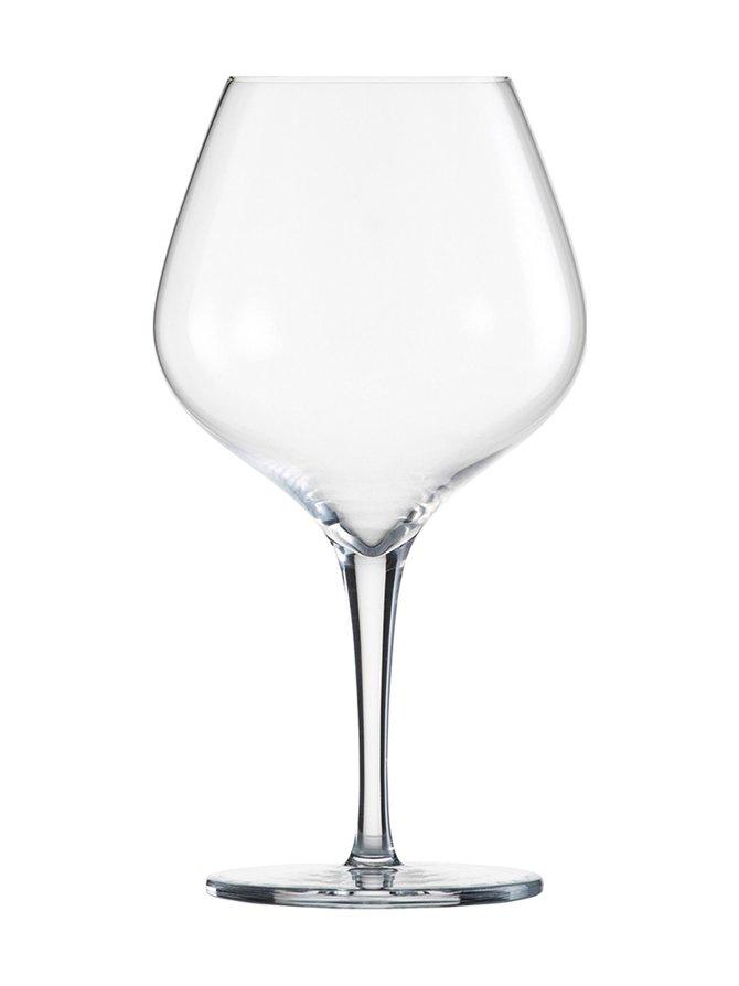 Fiesta Burgundy -punaviinilasi 616 ml