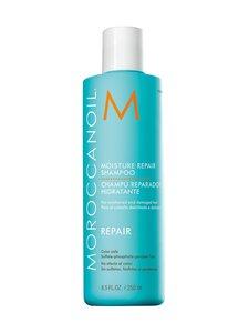 Moroccanoil - Moisture Repair Shampoo 250 ml | Stockmann