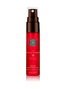 Rituals - The Ritual of Ayurveda Hair & Body Mist -suihke 20 ml - null | Stockmann