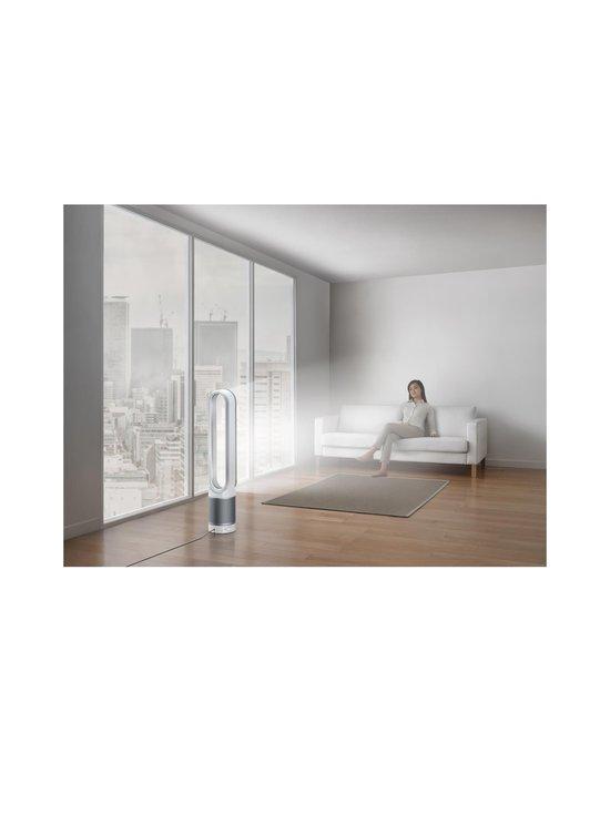 Dyson - Pure Cool TP02 -ilmanpuhdistin - HARMAA | Stockmann - photo 4