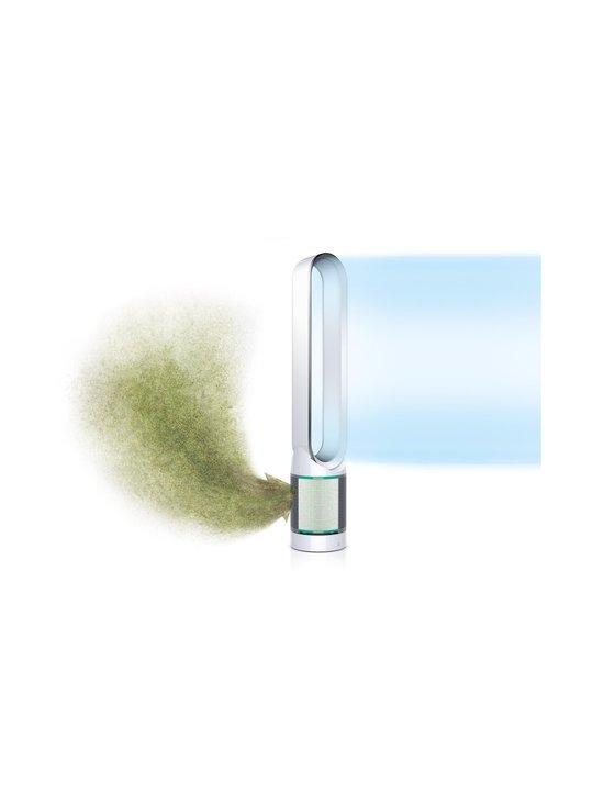 Dyson - Pure Cool TP02 -ilmanpuhdistin - HARMAA | Stockmann - photo 5