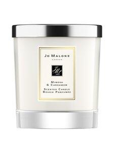 Jo Malone London - Mimosa & Cardamon Home Candle -tuoksukynttilä 200 g - null | Stockmann