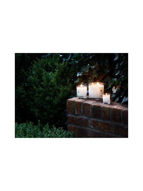 Jo Malone London - Mimosa & Cardamon Home Candle -tuoksukynttilä 200 g - NOCOL | Stockmann - photo 3