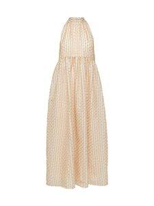 Selected - SlfDosky Sleeveless Maxi Dress -mekko - WHITE | Stockmann