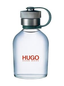 BOSS - Hugo Man EdT -tuoksu | Stockmann