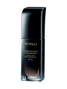 Sensai - Flawless Satin Foundation SF 20 -meikkivoide 30 ml  - null | Stockmann