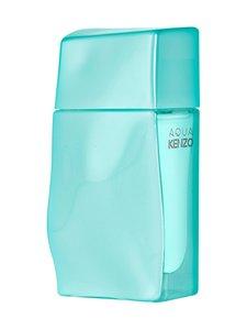 Kenzo - Aqua Kenzo pour Femme EdT -tuoksu | Stockmann
