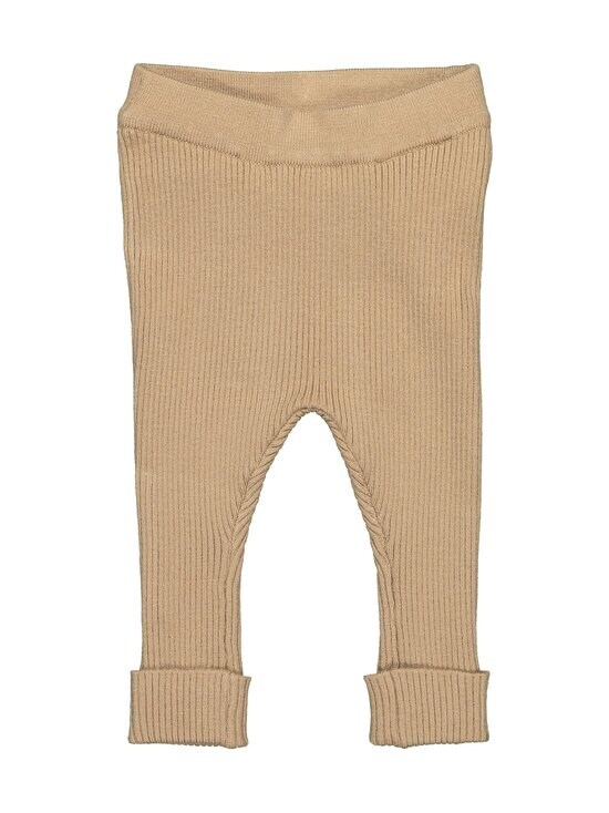 Name It - NbfSelia-leggingsit - STUCCO | Stockmann - photo 1