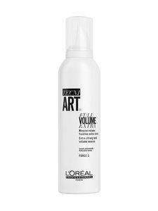 L'Oréal Professionnel - Tecni.ART Full Volume Extra -muotovaahto 250 ml - null | Stockmann