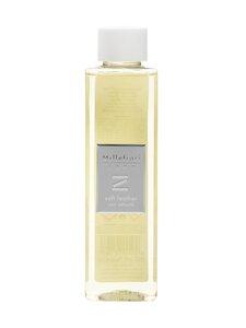 Millefiori - Zona Soft Leather -täyttöpakkaus 250 ml | Stockmann